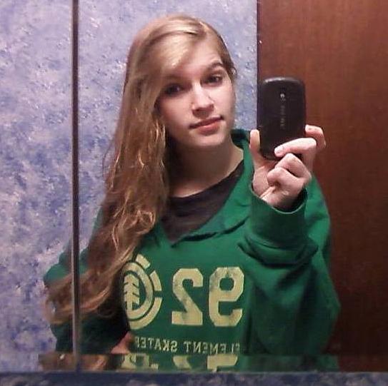 Missing Brunswick Teenager Melissa Rowe Has Been Found
