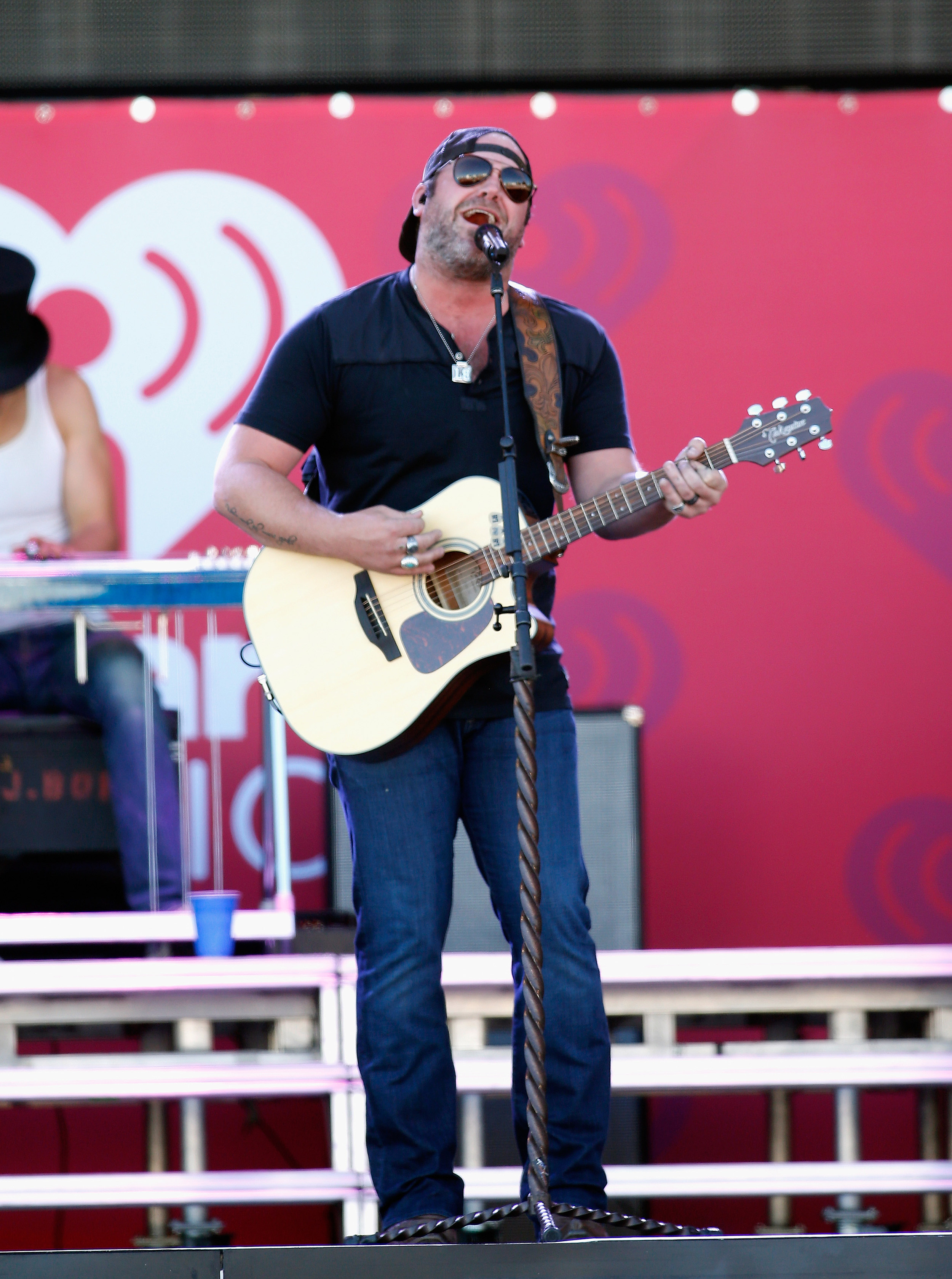 lee brice coming to the augusta civic center. Black Bedroom Furniture Sets. Home Design Ideas