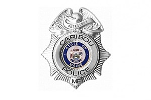 Caribou Police