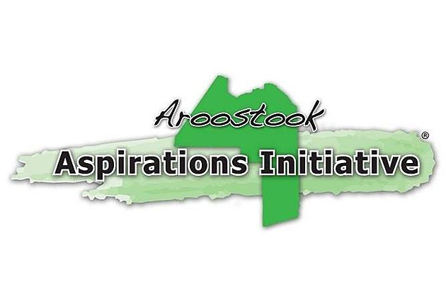 Aroostook Aspirations Initiative/Facebook